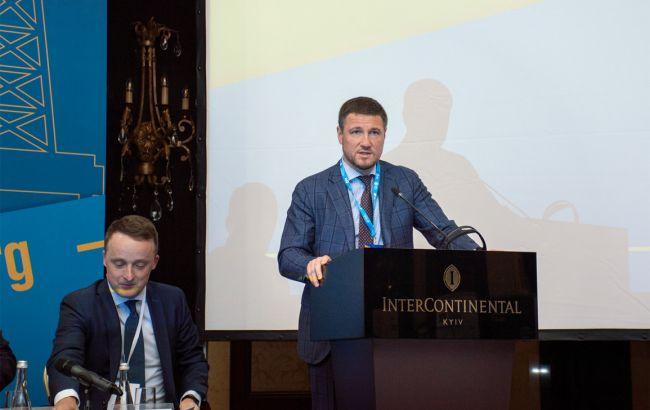 ДТЕК Нафтогаз інвестує понад 10 млрд грн в український газовидобуток