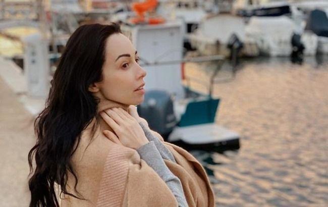 Екатерина Кухар мощно обратилась к украинцам из-за коронавируса: Не осознали серьезность проблемы