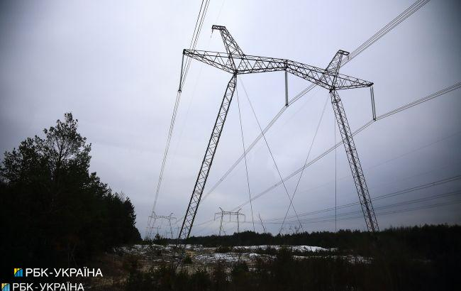 """""""Гарпок"""" продав електроенергію на вересень-жовтень дорожче серед всіх держкомпаній"""