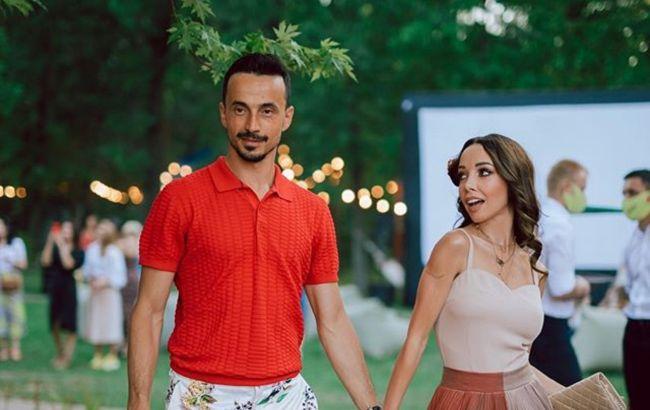 Любовь всей жизни: Кухар и Стоянов растрогали нежными признаниями в годовщину свадьбы