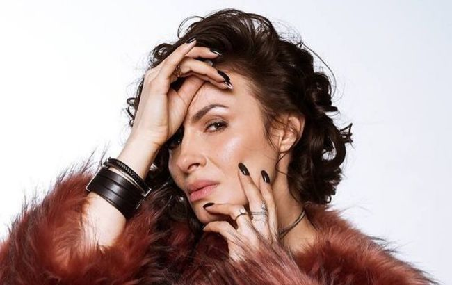 Заблокировала в соцсети: Слава Демин рассказал о громком скандале с Мейхер