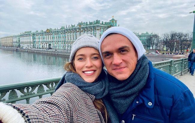 Хочемо ще дитину: Топалов і Тодоренко розповіли про переїзд і видали сімейні секрети