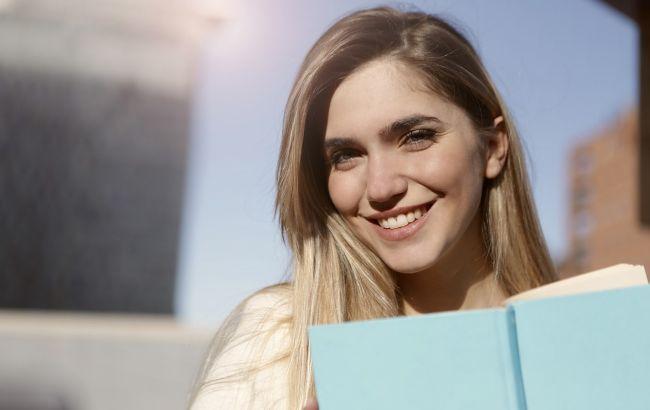 Эликсир молодости: диетолог рассекретила рацион для цветущего внешнего вида