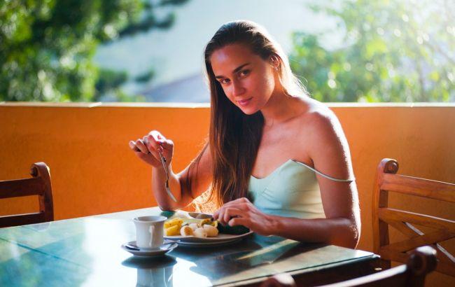 Стройность без усилий: топ-7 простых шагов на пути к снижению веса