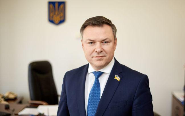 Україна максимально розширила співпрацю зі США в оборонній сфері, - Завітневич