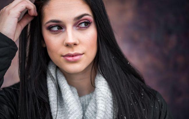 Б'юті-грамотність: косметолог навчила правильно вибирати косметику