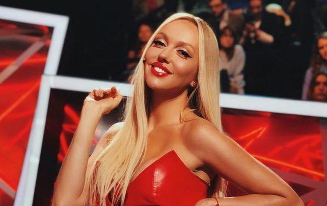 Полякова призналась, чем довела дочь до слез и рассекретила лайфхаки семейной жизни без ссор