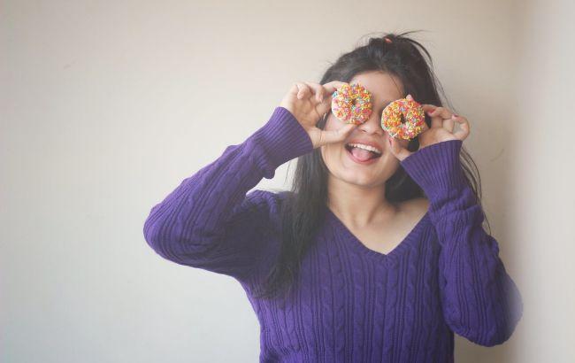 Наслаждение без последствий? Диетолог раскрыла всю правду о диетических десертах