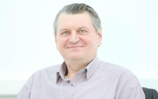 Володимир Руденко: законопроект №8591 направлений на рейдерське захоплення аптек
