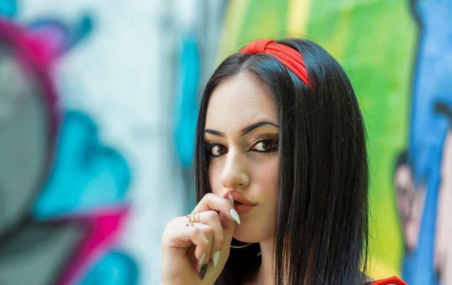 Не делай так: косметолог предостерегла от популярных чудо-процедур для лица
