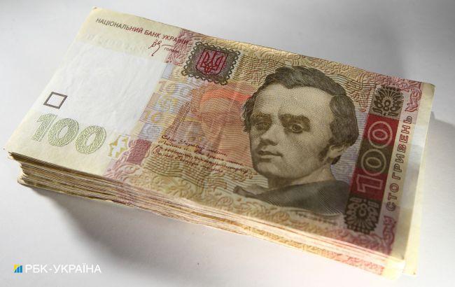 """""""Слуга народу"""" пропонує збільшити витрати бюджету-2021 на зарплати, субсидії та медицину"""