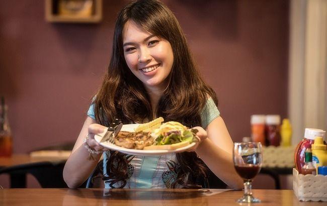 Кращі варіанти: дієтолог розповіла, як смачно і правильно готувати овочі