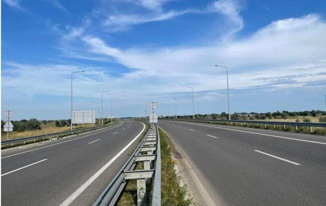 """""""Большая стройка"""" глазами блогера: как меняются дороги от Киева в регионы"""