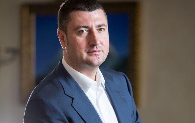 Чистки НБУ по сути уничтожили банковский сектор в Украине, - Бахматюк