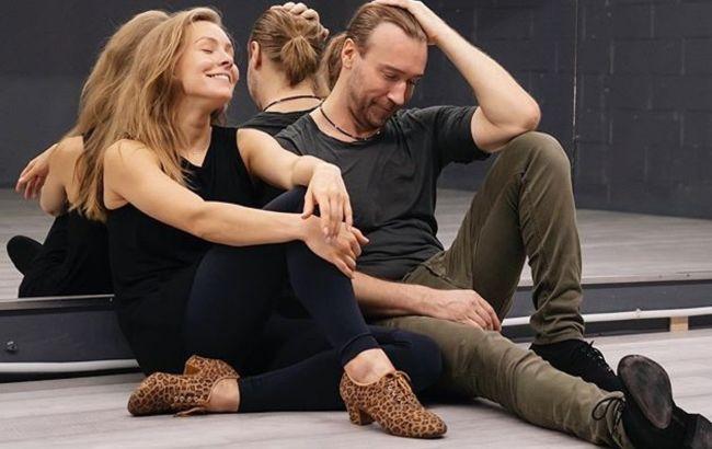 Не чесно: Гвоздєва прокоментувала дискваліфікацію Винника та Шоптенко на Танцях з зірками 2020