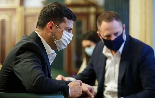 Минская реформа: как команда Зеленского перезагружает переговоры по Донбассу