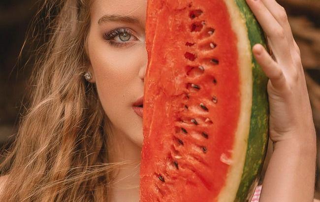 Топ-10 ідеальних продуктів для схуднення: список дієтолога