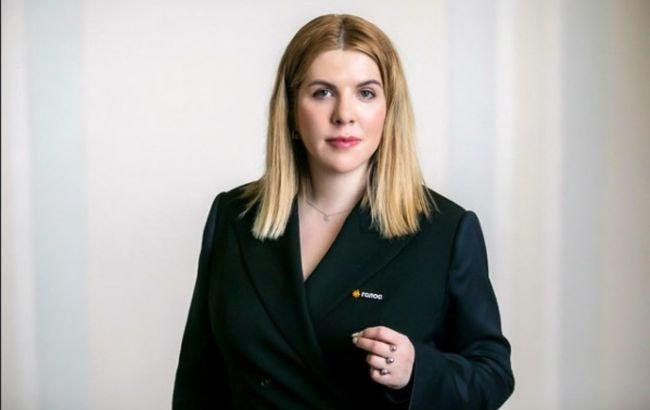 Рада на этой неделе должна проголосовать необходимые для судебной реформы законопроекты, - Рудык