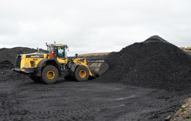 """Формула """"Роттердам+"""" является целесообразной в Украине как для угля, так и для бензина, - экономист"""