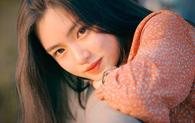 Бьюти-секреты вечно молодых японок: косметолог приоткрыла завесу тайны