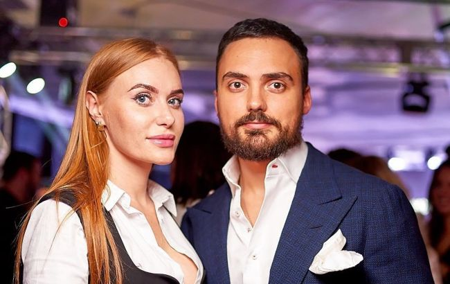 Не хотел общаться и видеться: экс-супруг Каминской сделал неожиданное заявление об отношениях с певицей