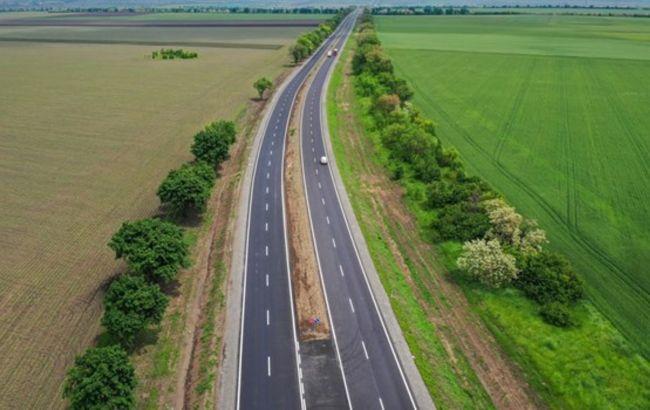 """Кубраков: водії не платитимуть за проїзд дорогами """"Великого будівництва"""""""
