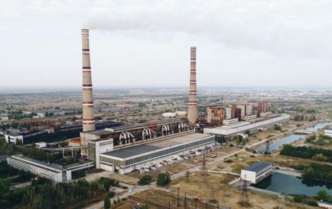 Запасы угля падают, ТЭС вынуждены прекратить подготовку к зиме, - эксперт