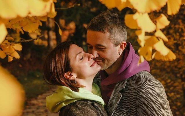 Не змогла пережити зради: дружина Сергія Бабкіна знову шокувала сімейними таємницями