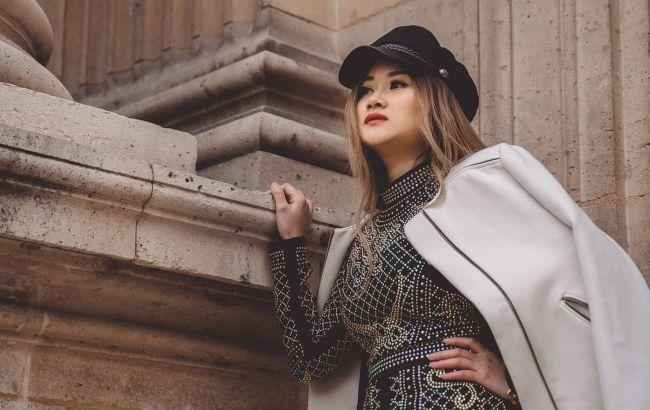 Ідеальний look без клопоту: топ-10 золотих правил створення стильного образу