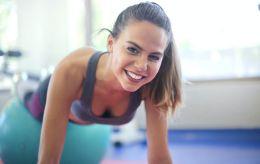 Это работает! Диетолог поделилась личными секретами мотивации для похудения