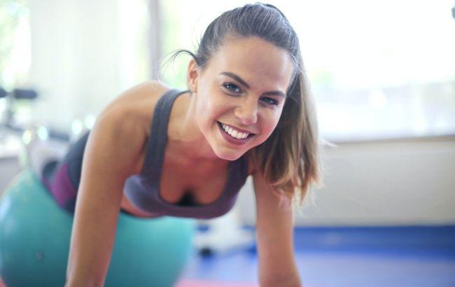 Це працює! Дієтолог поділилася особистими секретами мотивації для схуднення