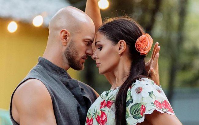 Влад Яма с женой разоткровенничались о романтике для двоих: буквально пару часов