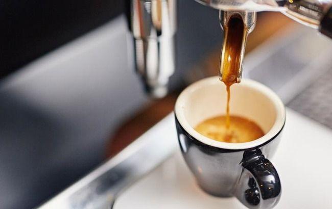 Кава: цікаві факти про найпопулярніший напій на землі