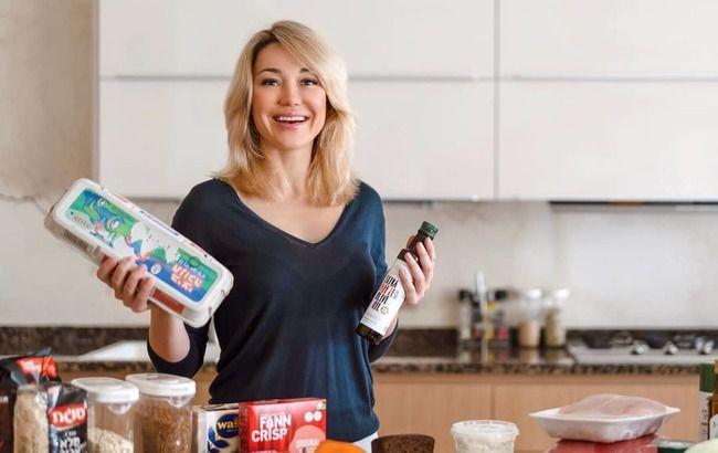 Дорого и долго: диетолог развеяла главные мифы о правильном питании