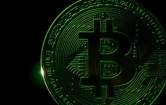 Журнал Bitcoin Magazine открывает региональный офис в Украине