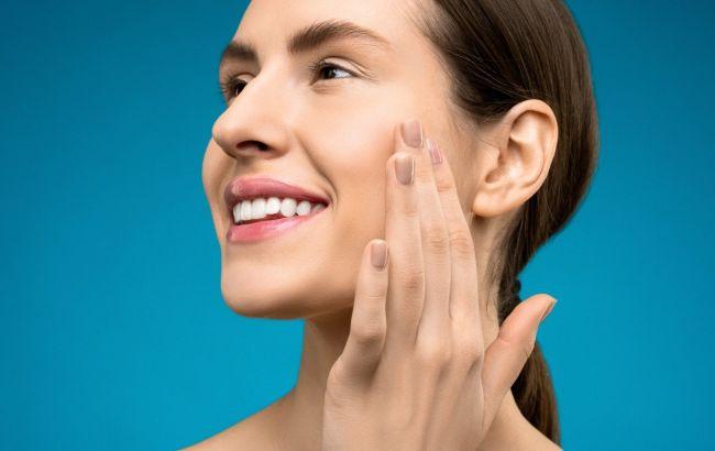 Повний гід по маскам для обличчя від косметолога: яку обрати і чому
