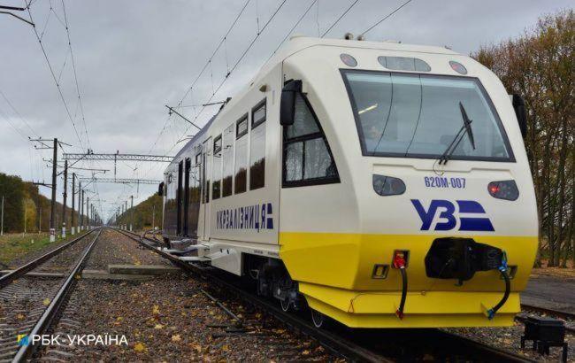 Зеленского призывают вмешаться в ситуацию с очередным повышением грузовых железнодорожных тарифов