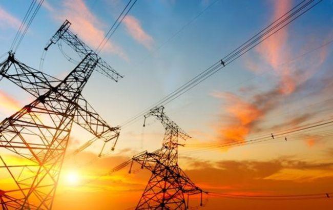 """В Україні з'явиться """"чорний список"""" учасників ринку електроенергії: що відомо"""