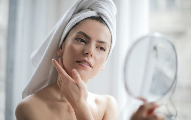 Страшно или нормально? Косметолог раскрыла всю правду о силиконах в косметике