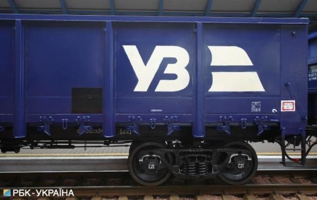 Тарифы на грузовые ж/д перевозки нельзя повышать, пока нет программы развития компании, - нардеп