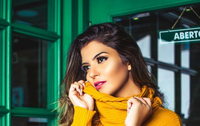 Як вибрати ідеальний зимовий крем: косметолог розвіяла основні міфи