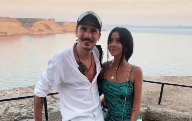 Екс-дружина Позитива висловилася про зради і справжню причину розлучення: я з цим жила