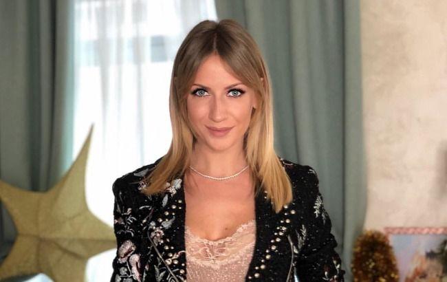 Всім, хто переживав: Леся Нікітюк порадувала гарними новинами