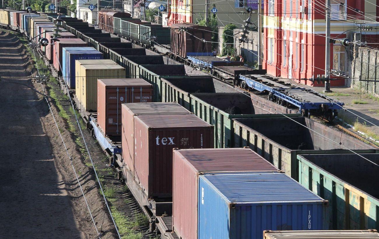 УЗ повысила цены на вагоны и грузовые перевозки, хотя качество предоставления услуг ухудшается, — эксперт