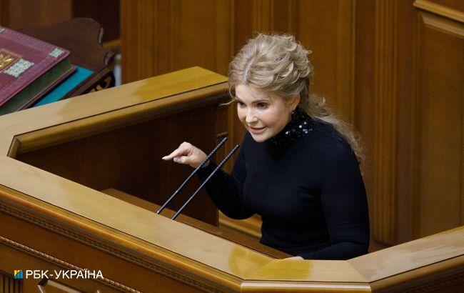 В Украине против олигархов реально боролись во времена премьерства Тимошенко, - эксперт