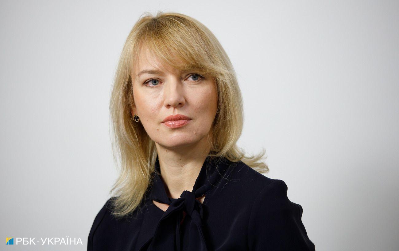 Правоохранительный комитет Рады поддержал законопроект об усилении ответственности за незаконное строительство