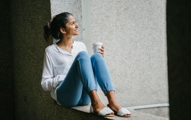Здоровая замена кофе: диетолог назвала полезный напиток для кофеманов