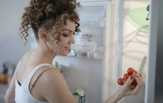 Как долго можно худеть: диетолог дала обстоятельный ответ