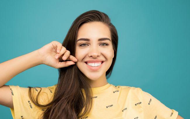 Як раз і назавжди забути про чорні цятки: докладна шпаргалка від косметолога