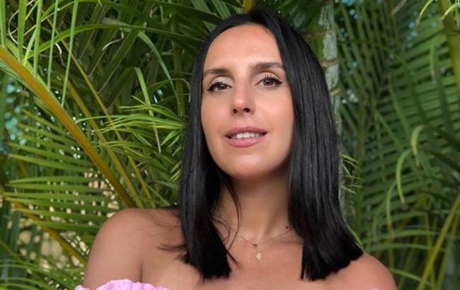 Руйнує жіночу психіку: Джамала різко поставила на місце невдоволених її формами